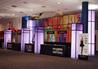 Trade Show Modular Display