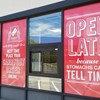 10 Storefront Sign Ideas To Make Your Business Stand Out