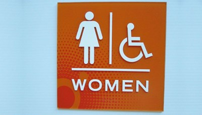Why Your Business Needs ADA Signage