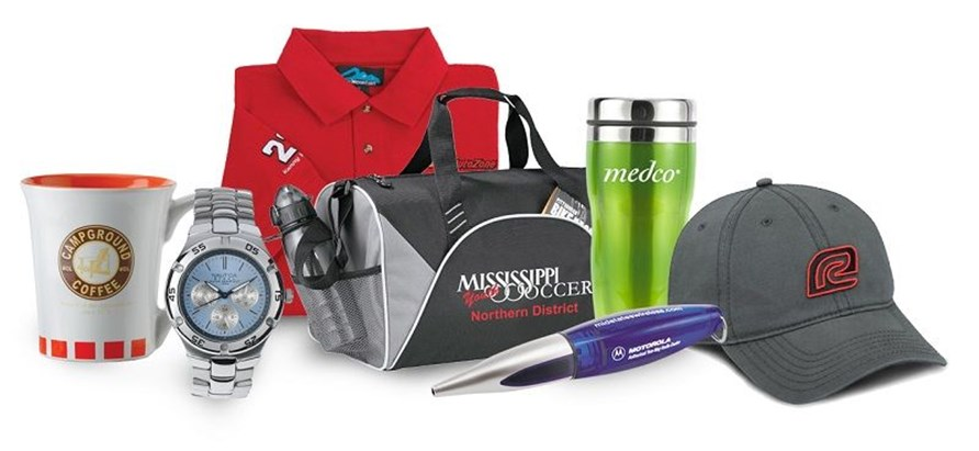 6c2872488b2 Promotional Products and Corporate Gifts | Signs Now Erie