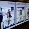The Latest Trends in Trade Show Signage and Displays