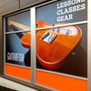 5 Ways to Attract More Customers with Visually Appealing Retail Signage
