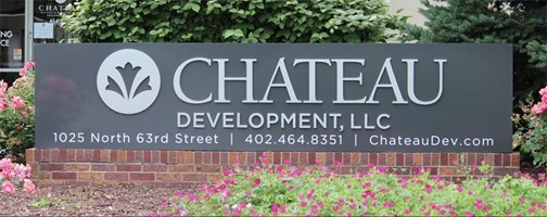 Chateau Development