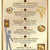 INFOGRAPHIC: 6 Perfect Uses for Plaques