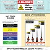 INFOGRAPHIC: Sign Up for Work Site Safety