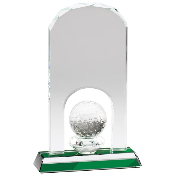 Acrylic, Crystal and Glass Awards
