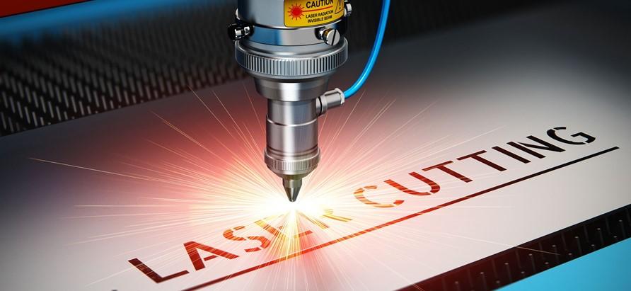 Laser Engraved Signs