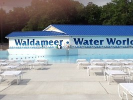 Recent Projects - Waldameer Park & Water World Expansion