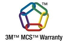 Signs Now Montgomery Now Qualified To Offer the 3M MCS Warranty