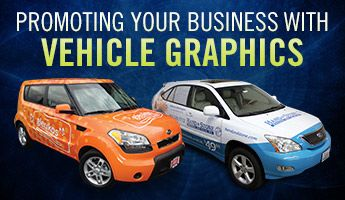 Quality Custom Signs Custom Wraps Seattle Signs Now Washington - Modern business vehicle decals