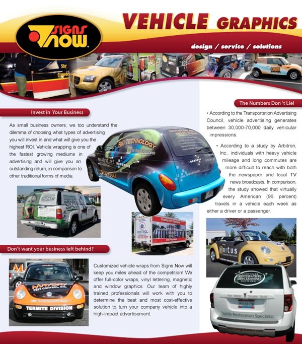 Custom Car Wraps Vehicle Wraps Van Wraps Truck Wraps Trailer - Best automobile graphics and patternscompare prices on car graphics flames online shoppingbuy low