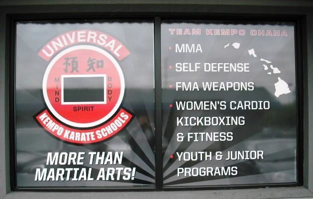 where can you find window stickers and window lettering in seattle call us u0027cause you want the best custom
