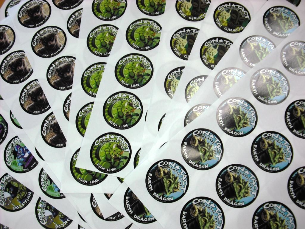 Call us for diecut stickers custom decals and custom service custom and nothing but onsite graphic designer work with a pro designer and design your