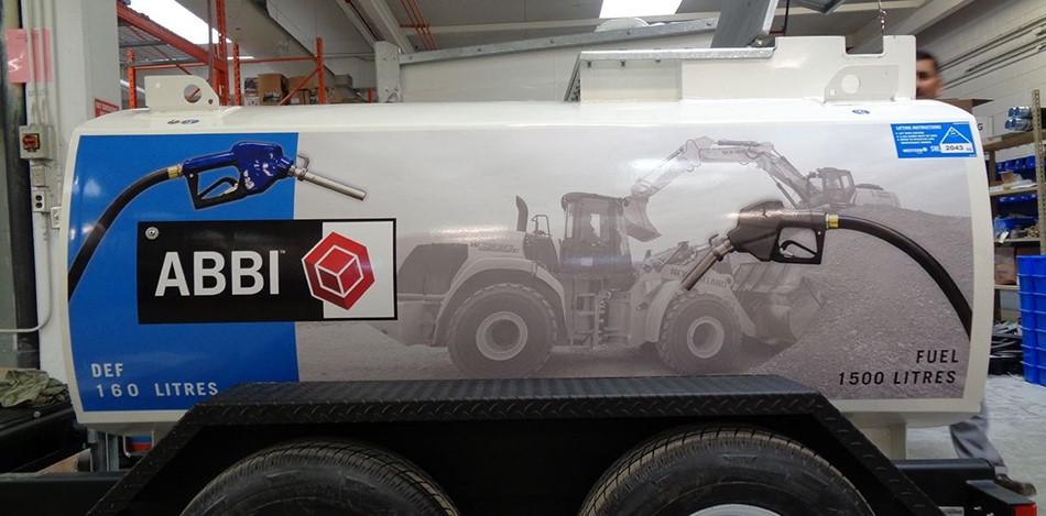c064d266921 Custom Graphics & Vinyl Stickers | Signs Now Winnipeg