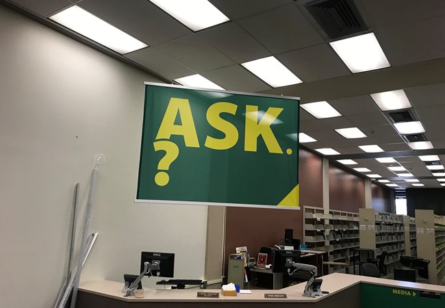 Flags, Pennants & Feather Flags | Pole Banners & Boulevard Banners | Education, School & University Signs | Sacramento, California