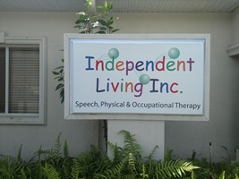 Independent Living Tampa