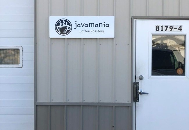 Aluminum Signs | Corporate Branding Signs | Restaurant & Food Service Signs | Rockford, IL
