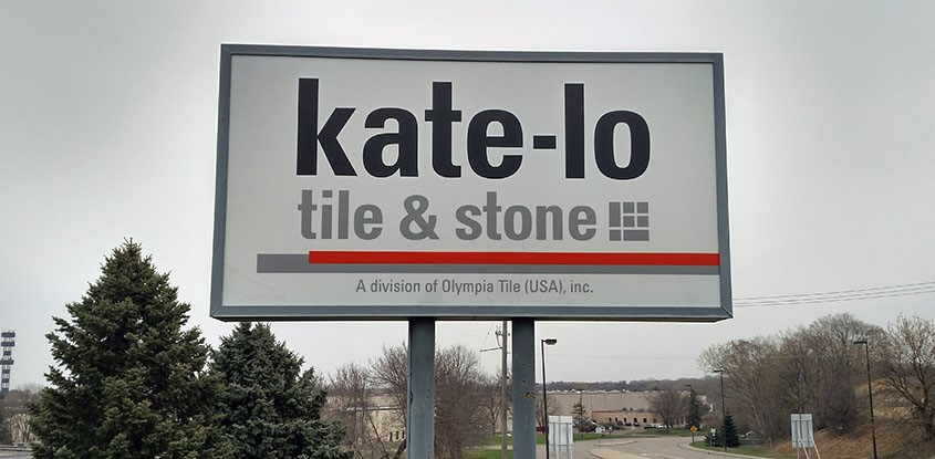 Monument update for kate-lo