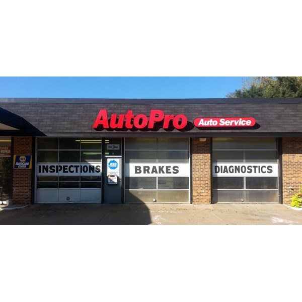 LED & Electric Signs