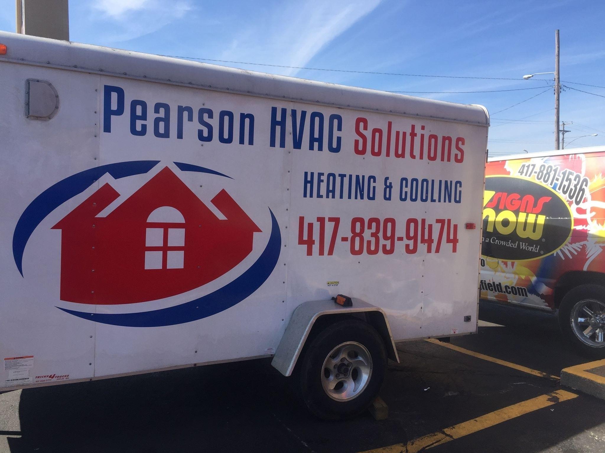 c3044bb60e Custom truck lettering and vehicle vinyl lettering graphics