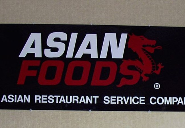 3D Signs & Dimensional Logos | Wall Logos | Restaurants, Diners, Bars & Food Truck Signs | Kansas City, MO