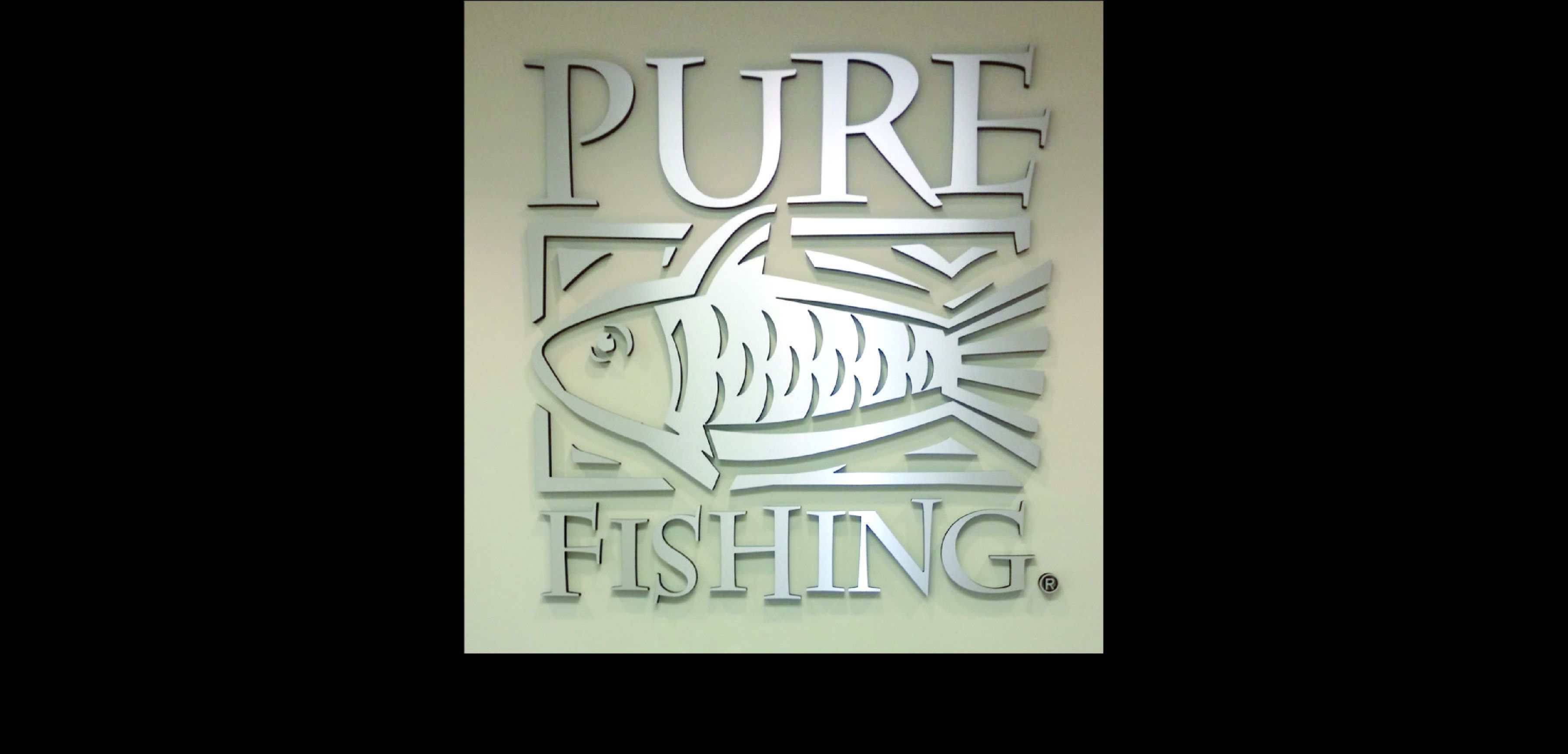 Signs now kansas city provides 3d signs dimensional logos to kansas city gladstone liberty and parkville missouri