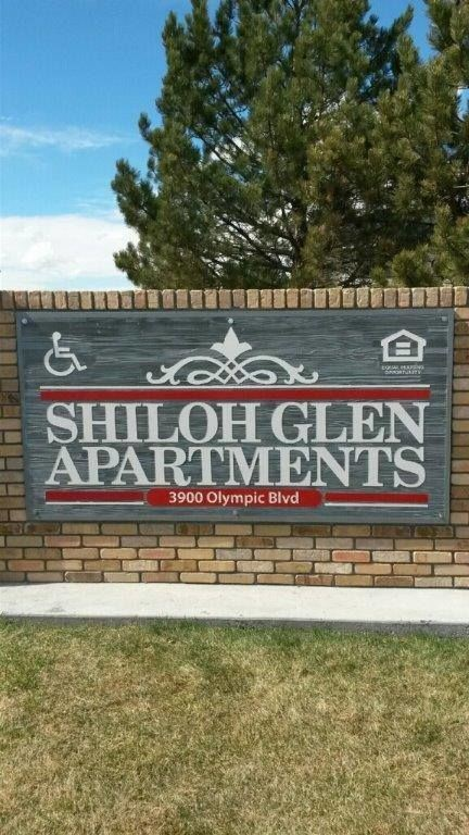 Property Management, Apartment, & Condo Signs