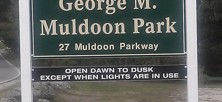 Displays & Custom Signs